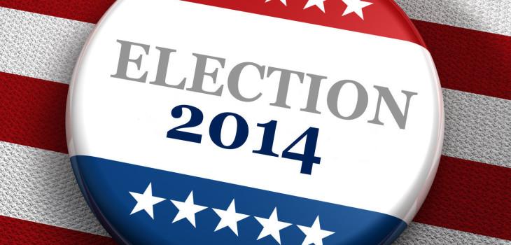 midterm election blog