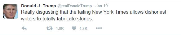 screenshot-twitter.com 2016-01-21 20-17-28