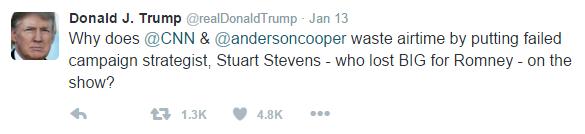 screenshot-twitter.com 2016-01-21 20-22-38