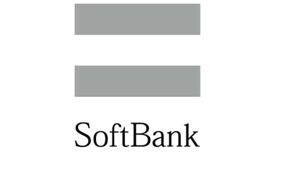softbank donald trump